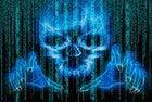 Ransomware alert: 'Pacman' scheme uses Dropbox link to gobble victims
