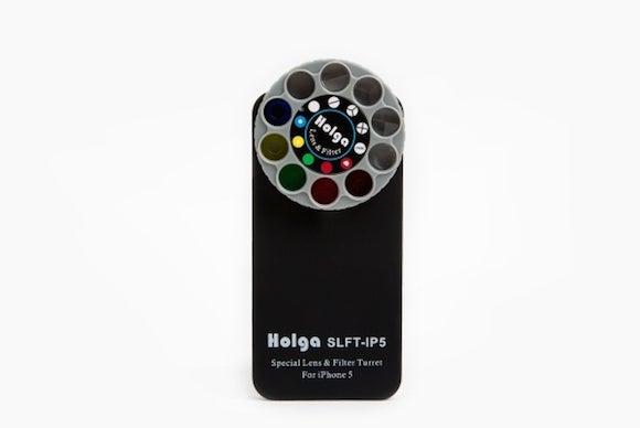 holga iphone lens 3bb6 600.0000001354203797