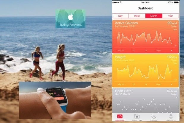 how to export apple health data for your doctor