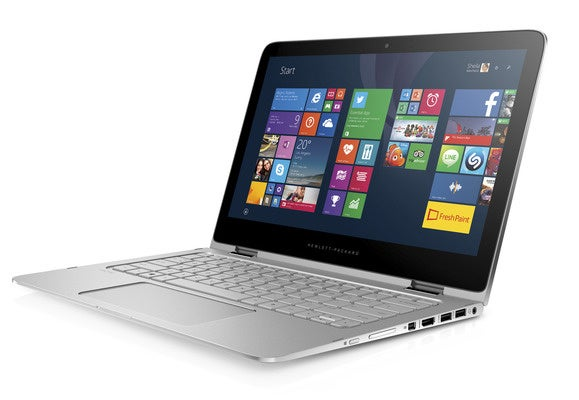 HP SPECTRE PRO X360 G2 SYNAPTICS TOUCHPAD DRIVERS FOR MAC DOWNLOAD