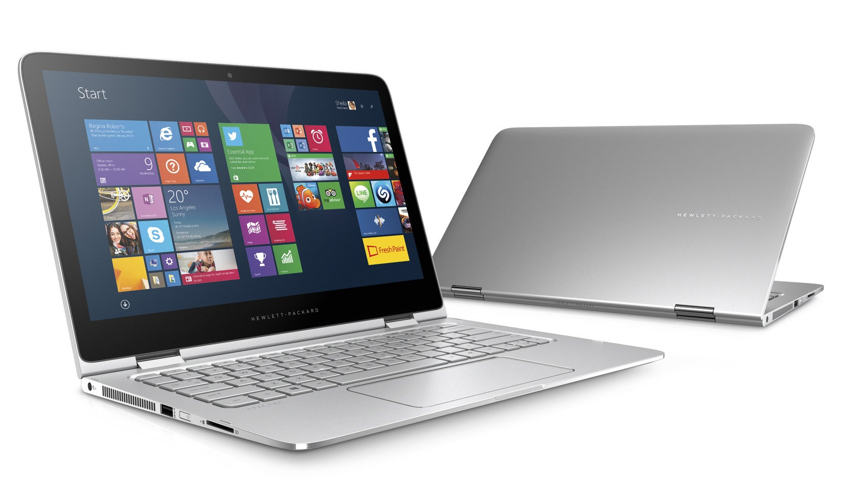 Hp probook 4530s ci3 500gb price in pakistan specifications - Hp Spectre X360 Review A Sexy Convertible That Just Can T Take