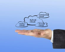 The metrics that matter for your private/hybrid cloud
