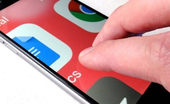 ios tip screen magnification gesture 4