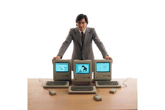 jobs macworld1 256669