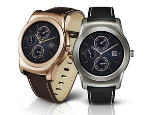 lg watch urbane beauty