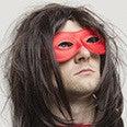 The Masked Millennial