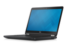 Dell Latitude 12 E5250 (Broadwell) Review: A Small, Sturdy Workhorse of a Laptop