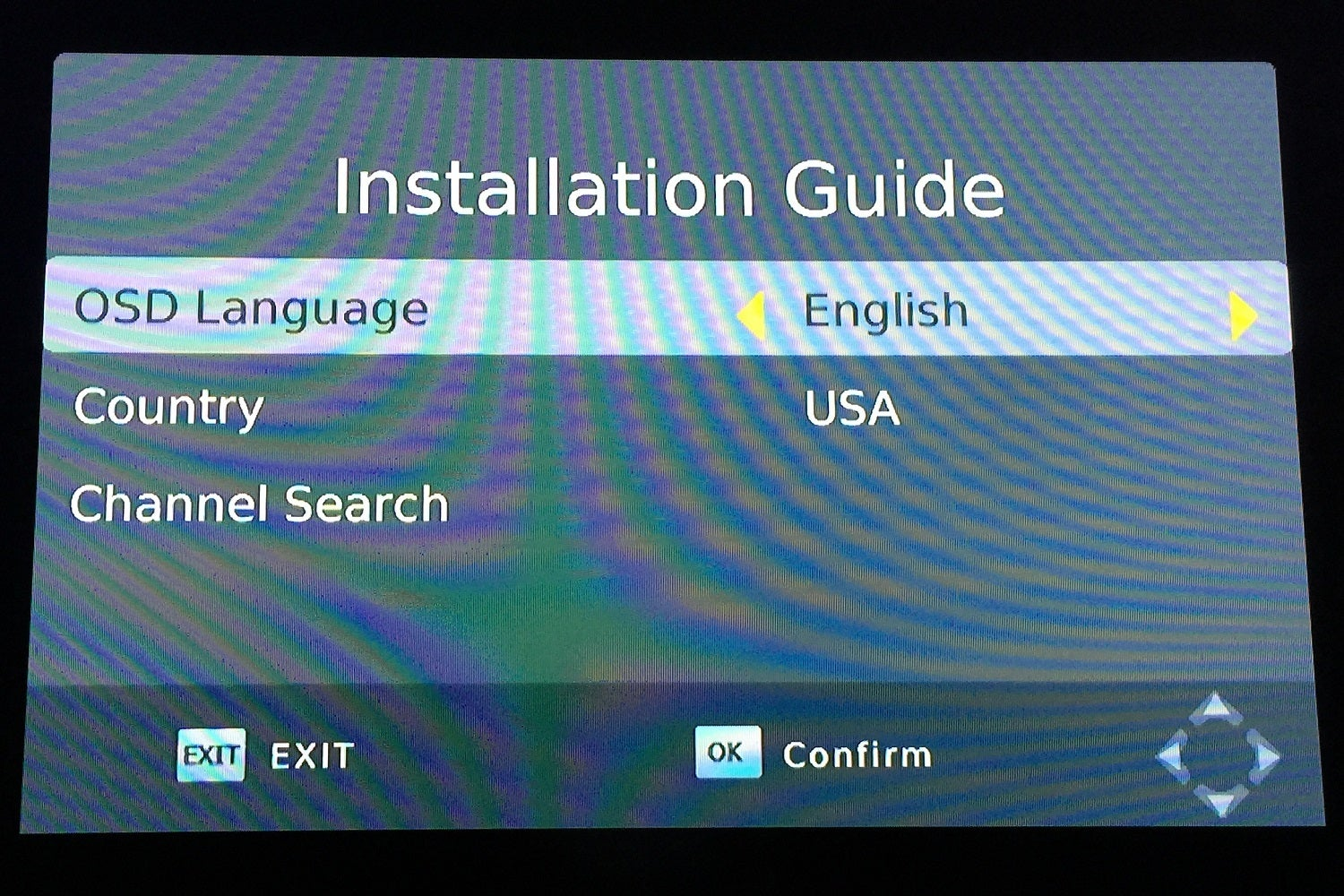 How to watch live TV on an Xbox One | TechHive