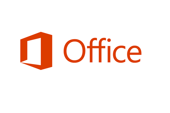 microsoft office logo feb 2015