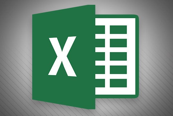 how to make graphing paper in excel