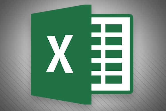 Bet You Didn'T Know Excel Could Do: Graph Paper, Address Labels