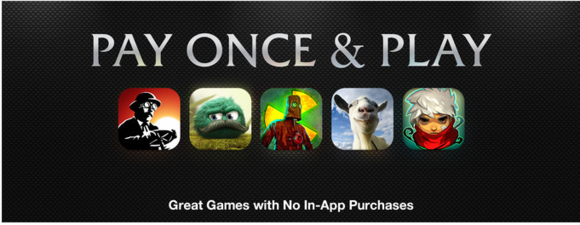 How to Turn Off In-App Purchases on iPhone