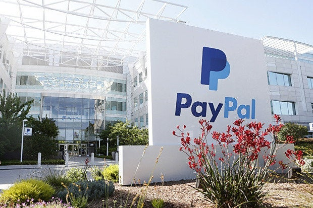 paypal_headquarters-100567975-primary.idge.jpg (620×413)
