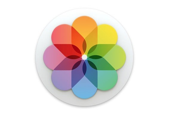 How To Upload A Photo From Photos For Os X To A Website Macworld