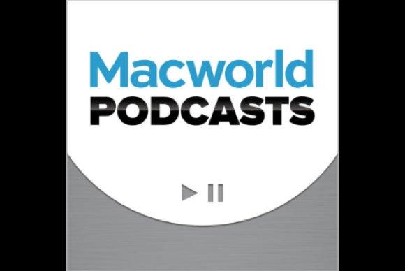 podcast logo 580