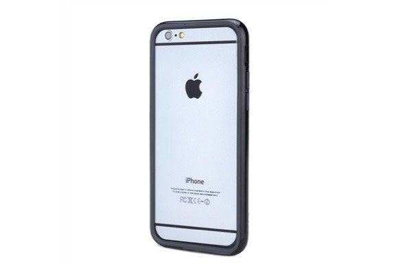 poetic borderline iphone