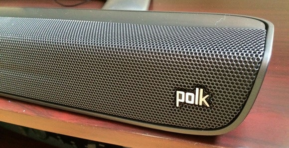 polk audio magnifi null2