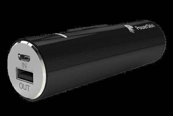 psk powerstand boost bk 3qtr front 800px 090314 500x500