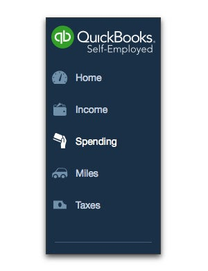 quickbooks self employed 001