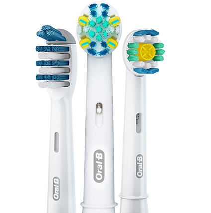 Oral B Pro 5000 Bluetooth Toothbrush Review Pcworld