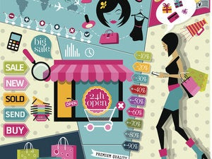 8 ways to create a successful multichannel customer experience