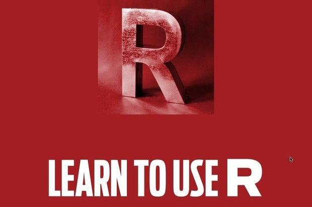 Bioinformatics for r pdf programming