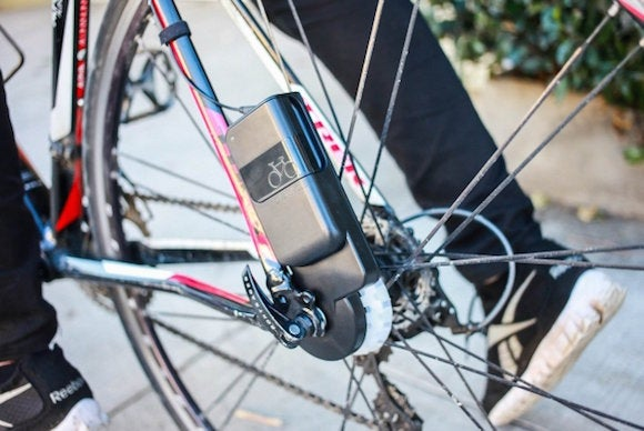 ride a long pedal power charger 9e01 600.0000001422229026