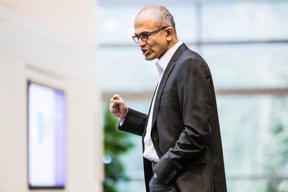 satya nadella dynamic 100244646 large