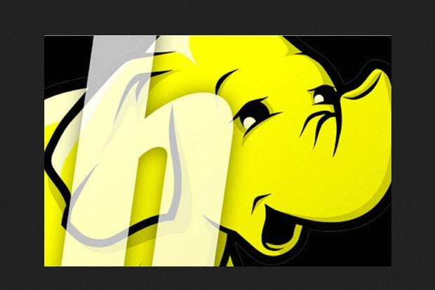 Forrester predicts 100% adoption of Hadoop by large enterprises