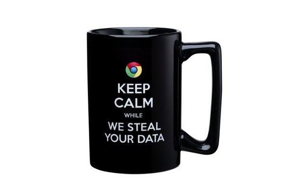 scroogled coffee mug 100069331 large