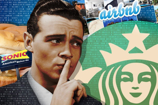 starbucks from disruptor to commodity essay Marketing essays - starbucks coffee differentiation is important as in a commodity market where products or services are undifferentiated there is little to stop.