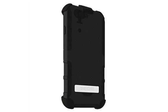 seidio convert iphone