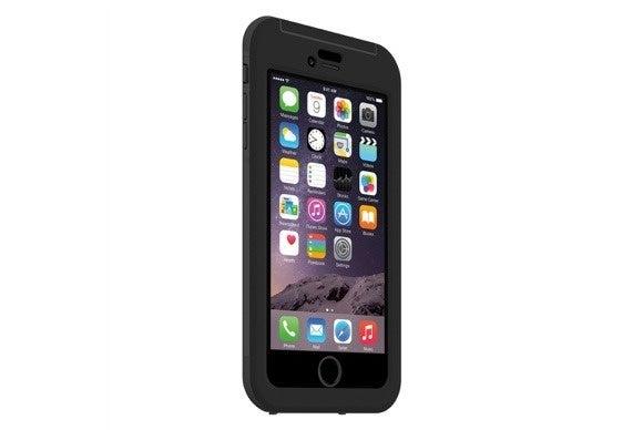 seidio obex iphone