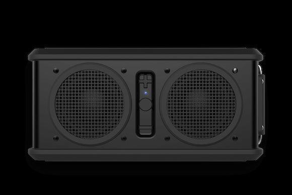 skullcandy speaker airraid s7arfw 343 11 1000 hero