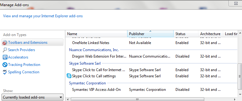 Skype fails: 5 of the worst problems and how to fix them | PCWorld