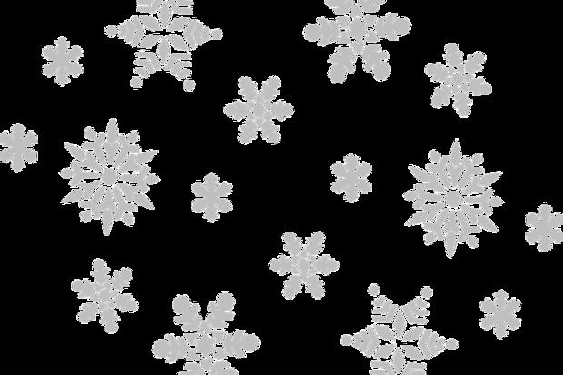 snowflake 304521 1280