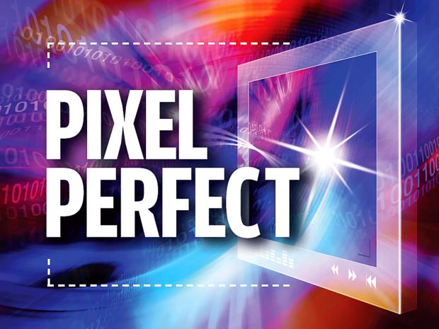 ss pixel perfect firstslide