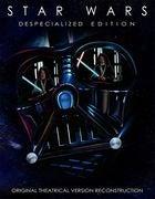 star wars despecialized