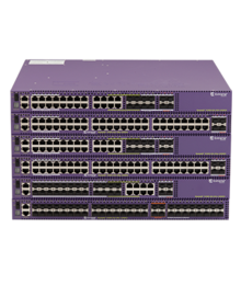 Extreme Networks Summit X460-G2 switch