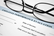 A Better Approach To Performance Reviews