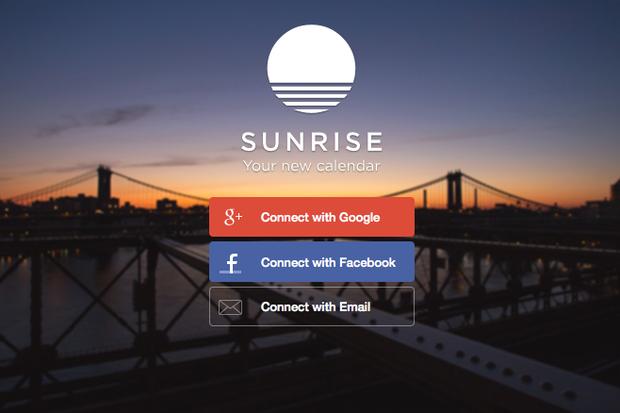 Microsoft gives its Sunrise Calendar app a sunset date | Computerworld
