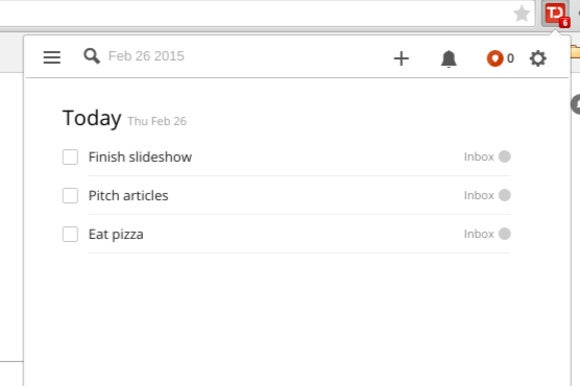 10 Chrome extensions for streamlined, sped-up productivity