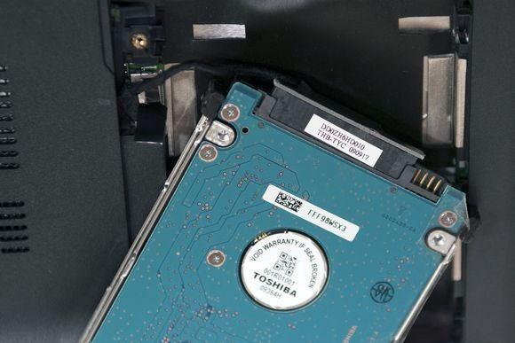 toshiba hard drive remove 100568508 large
