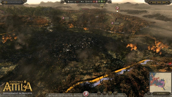 total war 9