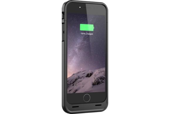 unu dx6 iphone