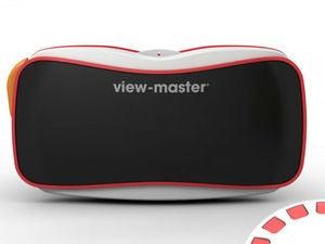 viewmastercardboard