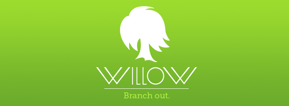 willow primary