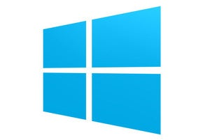 windowsblue 100019270 gallery 100033330 gallery