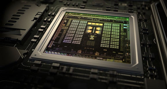 Everything you need to know about Nvidia's new Tegra X1 chip | Greenbot