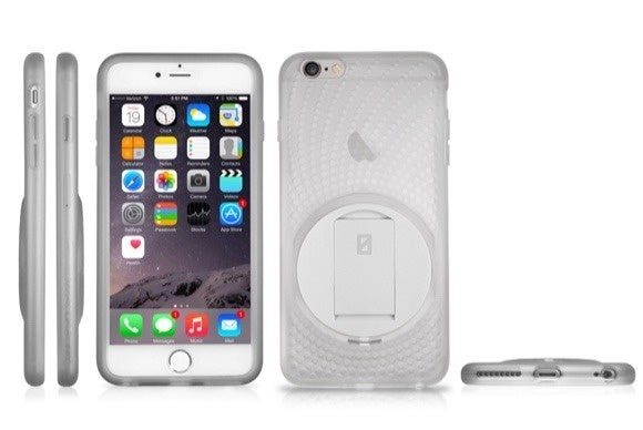 zerochroma varioprotect iphone